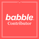 babble_contributor_badge_coral